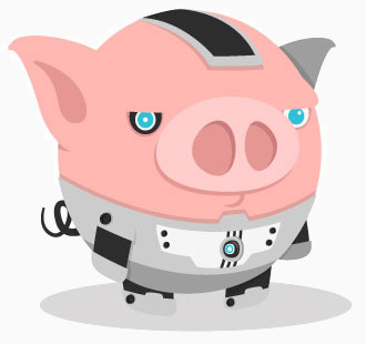 Forex traders create your first trading robot no coding